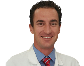Michael Hawk, MD